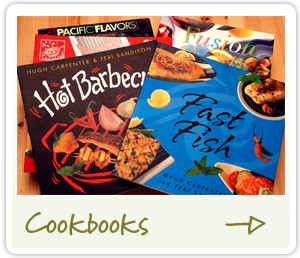 cookbooks-home-1