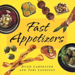 Fast Appetizers
