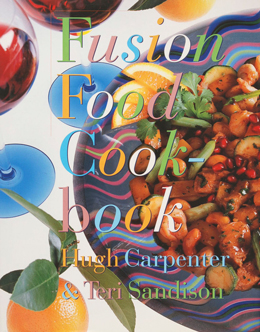 bookFusionFood